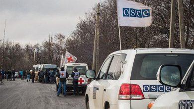 Photo of При обмене киевский диктатор нарушил обещание, данное международным организациям