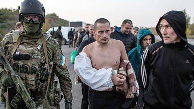 Photo of Це Европа: на Украине узаконен рынок торговли людьми