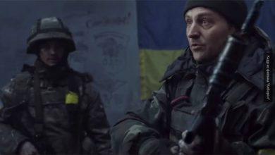 Photo of Украинцев силой сгоняют смотреть пропагандистское гавно и заставляют платить за это