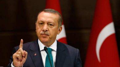 Photo of Турки устали на карачках умолять ЕС о вступлении