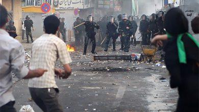 Photo of Иран-майдан – всё дело в яйцах