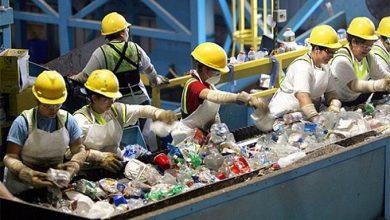 Photo of Как утилизируются ПЭТ-бутылки в Одессе?