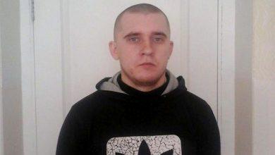 Photo of Пытки в Запорожском Гестапо: нацистов ждёт расплата