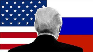 Photo of Новая оборонная стратегия США направлена на агрессию против России