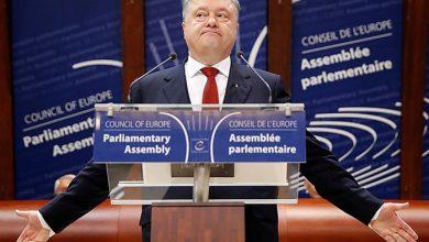 Photo of Киевский диктатор перечеркнул мирный процесс в Донбассе