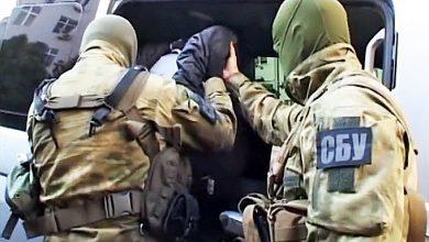 Photo of Юристы рассказали о технологии массовых политических репрессий на Украине