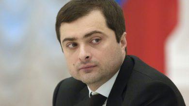 Photo of Путчисты приняли закон о реинтеграции Донбасса с целью легализации своего террора
