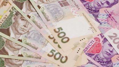 Photo of Оформление быстрого кредита в Киеве