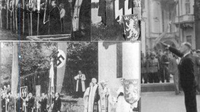 Photo of Украинские нацисты решили отбросить стеснение