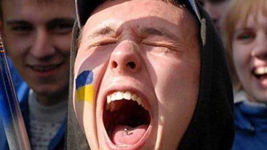 Photo of Киевские путчисты ведут информационную войну против народа Украины