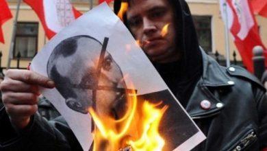 Photo of «Антибандеровский» закон в Польше стал ответом на враньё и пропаганду киевских путчистов