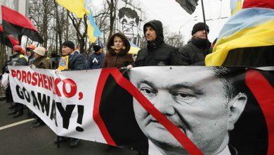 Photo of Отношения между Украиной и ЕС будут ухудшаться
