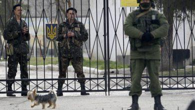 Photo of Экс-министр обороны Украины о нюансах потери полуострова