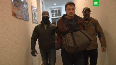 Photo of Шпионы путчистов в Крыму работают на подхвате у ЦРУ