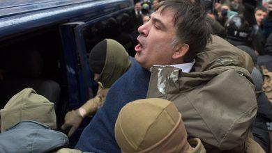 Photo of Вечный депортант: временное облегчение президента Порошенко