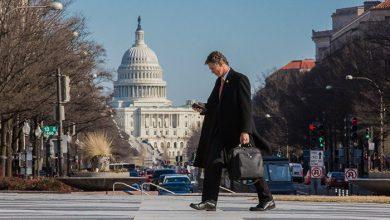 Photo of США больше не сверхдержава: об этом говорит ядерная стратегия Вашингтона
