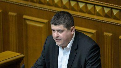 Photo of Киевские кретины приняли идиотское антироссийское постановление