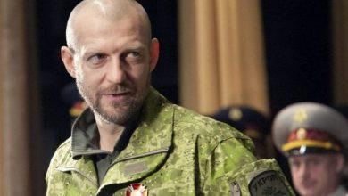 Photo of Военный преступник в шоке: ЮНЕСКО признало украинский язык поздним ответвлением от русского