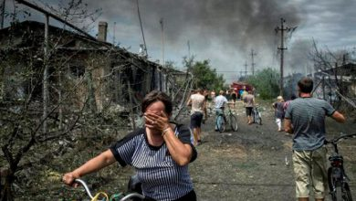Photo of Когда киевские путчисты нападут на Донбасс