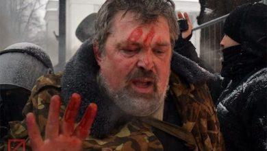 Photo of Конец укро-демократии: «Онижекиборги» — это не «онижедети»