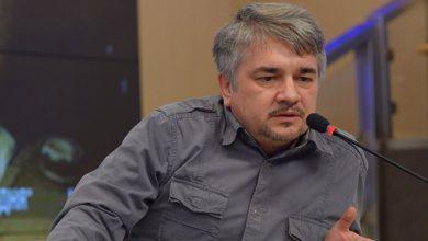 Photo of Украинское общество капитулирует раньше, чем «Газпром» предпримет активные шаги