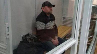 Photo of СБУ под руководством США готовит «11 сентября» для Донбасса