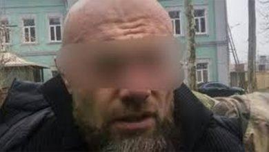 Photo of Нацисты фюрера Белецкого похищают людей ради выкупа