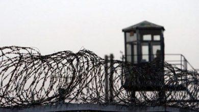 Photo of Украину приучают к террору — страна как частная тюрьма