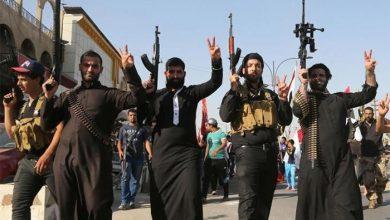 Photo of Католики отдают Европу мусульманам