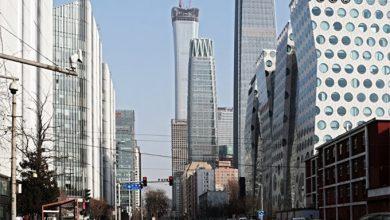 Photo of Китай выбивает Вашингтону зубы