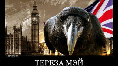 Photo of России давно пора осознать бесполезность попыток сотрудничества с Западом