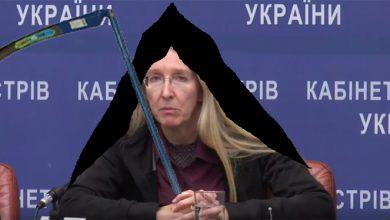 Photo of Доктор Смерть объявила вегетососудистую дистонию «советским мифом»