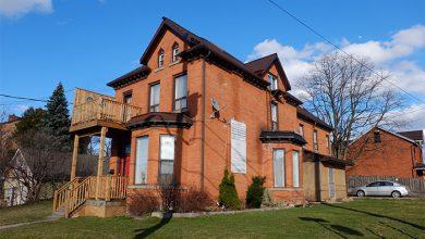 Photo of Индивидуальное проектирование жилого дома