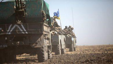 Photo of Преступление и наказание по-рагульски: за что тернопольских полицейских отправили в АТО