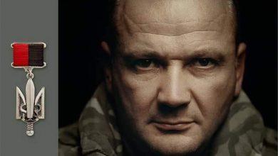 Photo of У нацистов истерика: в Киеве начался первый процесс над майданным убийцей
