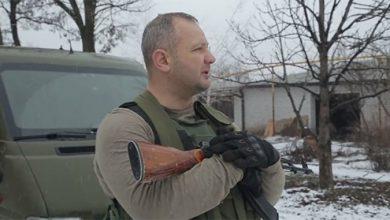 Photo of Кого можно убивать на Украине