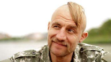 Photo of Украинские креаклы не смогут отказаться от союза с казаком Гаврилюком