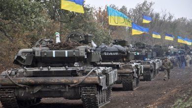 Photo of Киевские путчисты готовятся к рывку на Донецк и Луганск