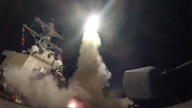 Photo of «Неэффективен, как брызги слюной во время драки»: эксперты прокомментировали удар по Сирии