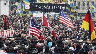 Photo of Благодаря Украине упал авторитет агентуры США в России
