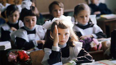 Photo of Либеральная ржавчина в российском образовании пытается управлять будущим страны