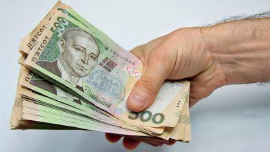 Photo of Основные особенности и преимущества займа «Быстрые деньги»