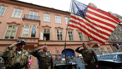 Photo of Чешские политики: солидарность с НАТО во лжи, а не вера в виновность Москвы