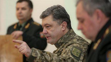 Photo of Киевский вор приготовил Донбассу новую гадость