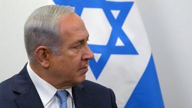 Photo of Израиль дал США повод для новой большой войны
