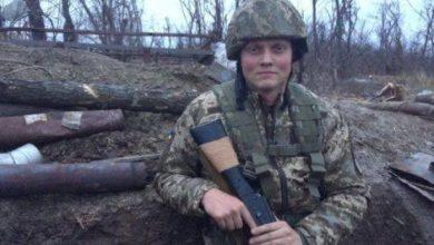Photo of В гавне и крови: австралийский неонацист рассказал о службе киевским карателем