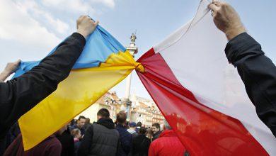 Photo of Гиена Европы нашла себе пищу: станет ли Западная Украина «Восточной Малопольшей»?