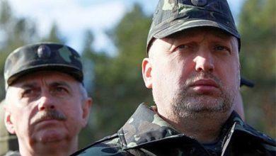 Photo of Кровавый пастор истерит от «наглости» украинских СМИ, транслировавших военный парад ДНР