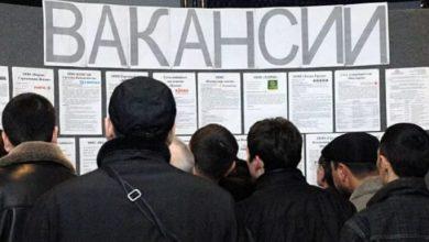 Photo of Безработица на Украине под властью нацистов продолжает бить рекорды