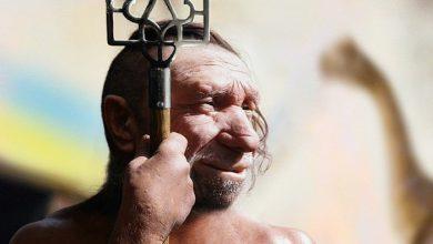 Photo of Украина: Цикл нации